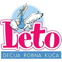 Leto-Robna-Kuca.png