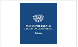 Metropol-Palace.png