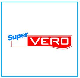 SuperVero.png