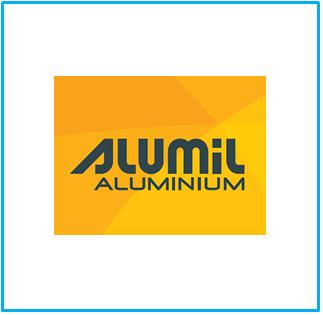 alumil.png